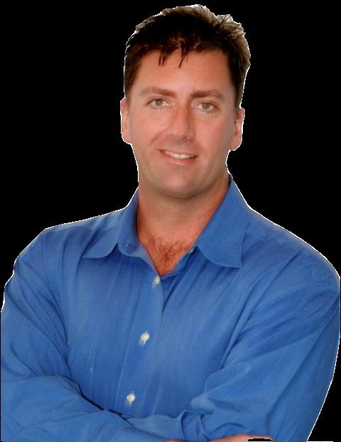 Dr. Scott Howard